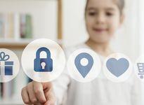 کشورهای مختلف چگونه از کودکان در فضای مجازی محافظت میکنند؟