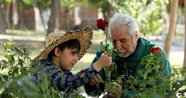 مجموعه نمایشی «رایحه» با محور اخلاق در خانواده از شبکه قرآن پخش میشود