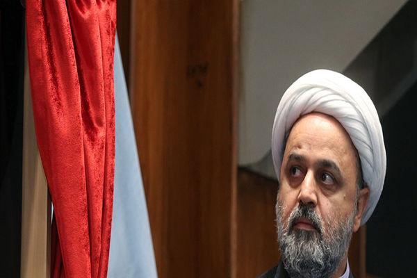 گفتوگو با حضور همه اقوام راه حل افغانستان است