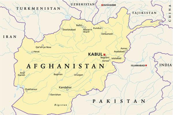 طالبان میگوید قندهار را هم تصرف کرده است