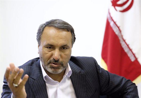 """وزارت """"صمت"""" نظارت بر بازارها را رها کرده است/""""رزم حسینی"""" به مجلس فراخوانده شد"""